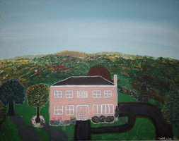 Pink_House_by_happycurlgirl
